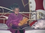 Circus Rondel - 1. Vorstellung - Freitagabend - 20.09.18