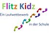Flitz kidz angelaufen!